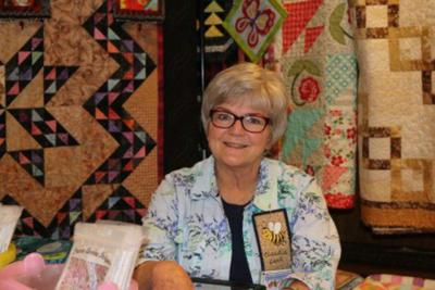 Wabash Valley Sewing Connect program set for Sept. 16