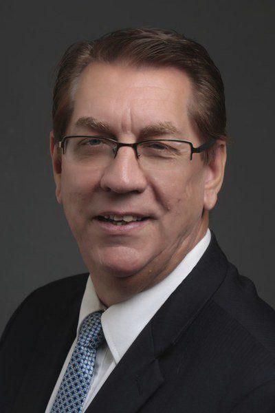 Duke Bennett