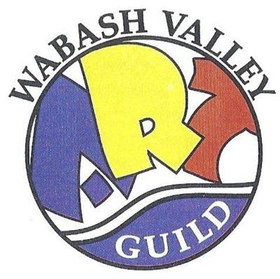 Artists invited to enter Wabash Valley Art Guild spring show