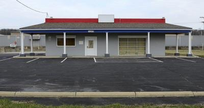 Court ruling may clear way for Terre Haute adult club