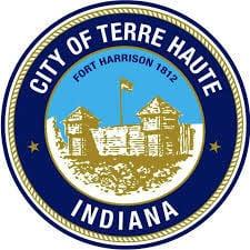 Terre Haute city logo