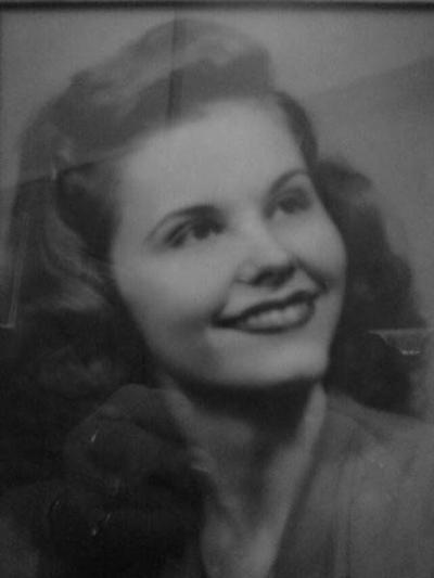 Grace E Williams Obituaries Tribstarcom