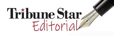 Tribune-Star Editorial