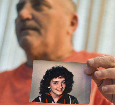 After 30 years, homicide remains unsolved   Local News   tribstar com
