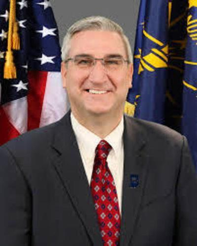 Holcomb: There is more work to be done on racial justice