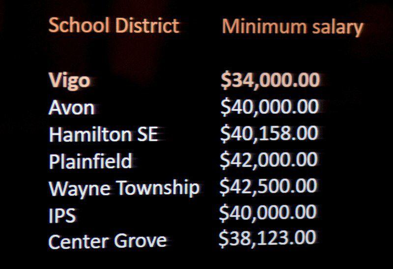 Haworth seeks $4M in cuts, $7M ballot measure this fall