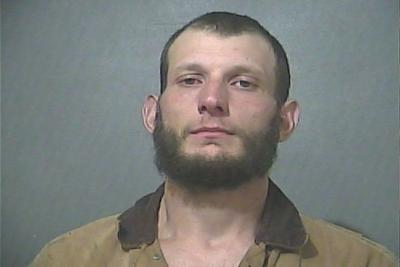 Clay County man faces federal firearms charges