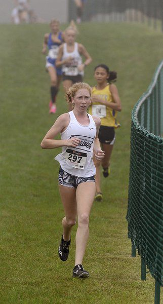 PREP CROSS COUNTRY PREVIEW: Lots of returnees, more stars on the way