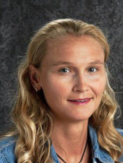 Teacher who subdued school shooter is Marshall native