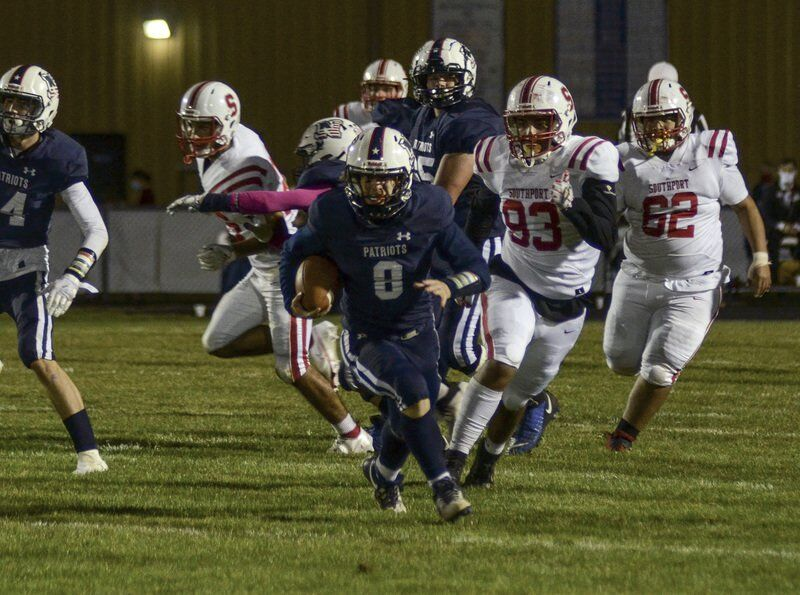 WVFCA All-Star Game returns to Memorial Stadium on Saturday