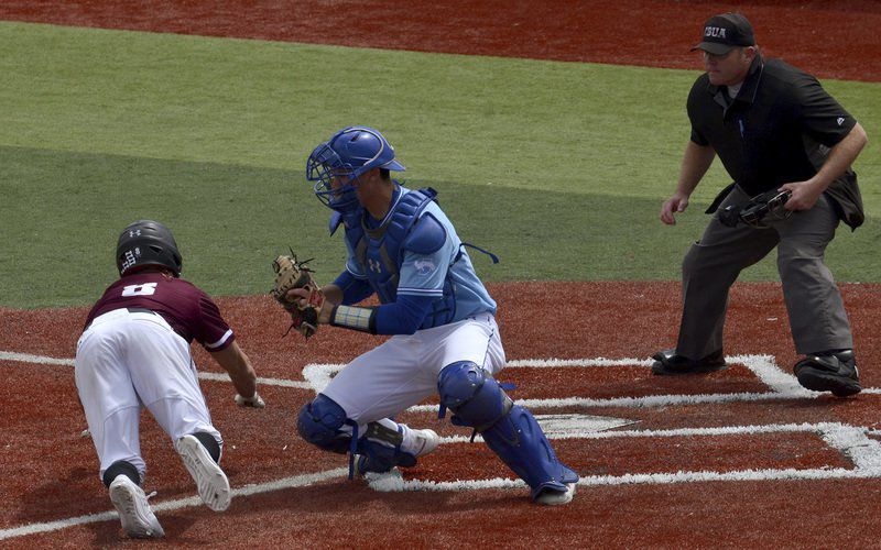 Indiana State baseball announces 2020 schedule