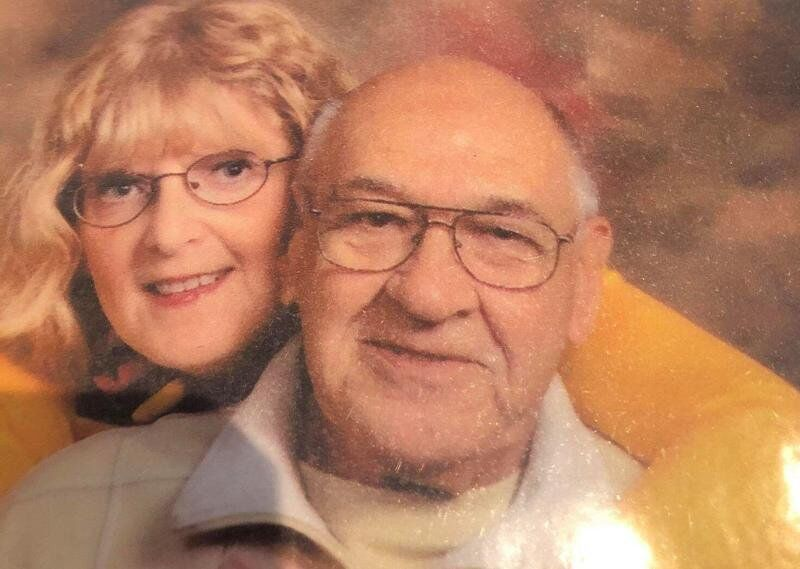 Senior advocates eye reform of Indiana nursing homes