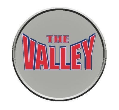 MVC Button