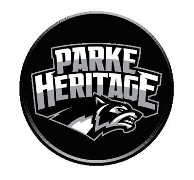 ParkeHeritageBlackButton.jpg