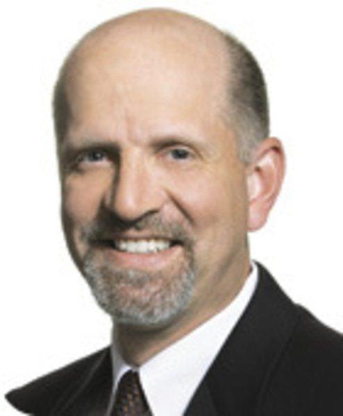 Fleschner, Harmening, Weatherford set to be honored at Polaris Awards Banquet