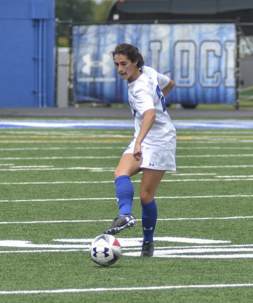 Sycamores lose 4-0, fall to 0-4