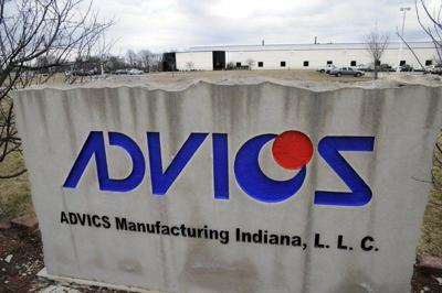 Automakers, suppliers suspend operations in COVID-19 fight