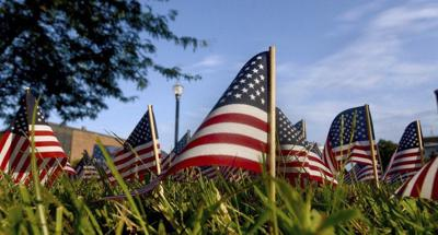 America, Terre Haute recall Sept. 11, 2001