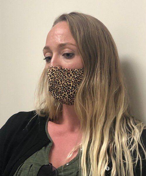 VCSC grades 7-12 must wear masks indoors