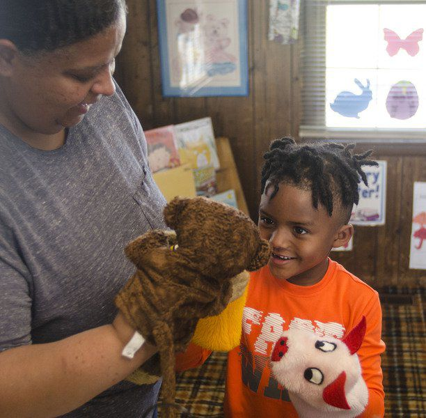 Changes likely for state pre-K program