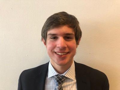 Evans Scholarship recipient gets full ride to IU