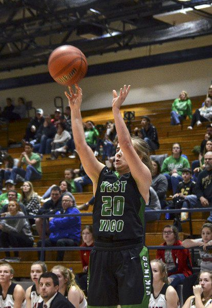 West Vigo loses in girls sectional final