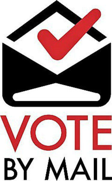 Vote-by-mail could expand access in Indiana