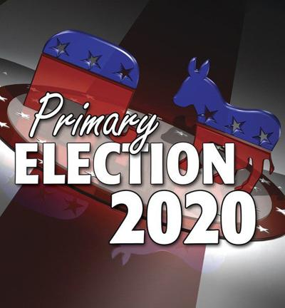 Vigo County seeks poll workers for May primary contests
