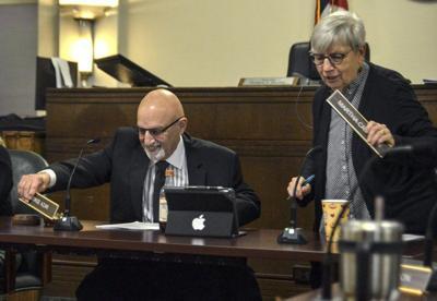 City council OKs conduit Bonds for Pyrolyx USA
