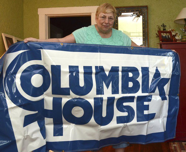 MARK BENNETT: Iconic Terre Haute Music Provider Columbia House Plays Last  Note With Bankruptcy Filing