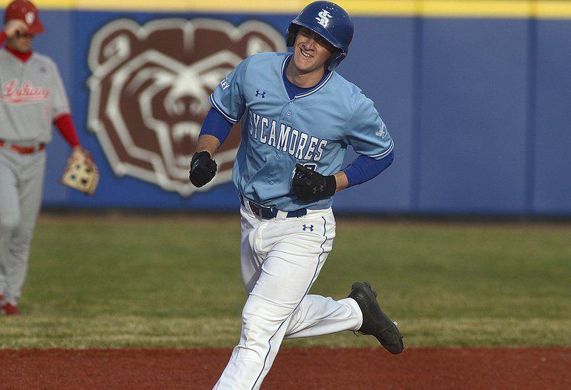 Most ISU baseball seniors will take advantage of second chance
