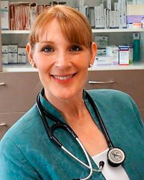 MARK BENNETT: Former Sullivan doctor, health columnist sees a return to normalcy in New Zealand