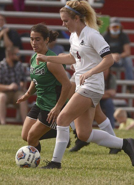 Braves, Knights hope to reverse Valley's fortunes in regional soccer
