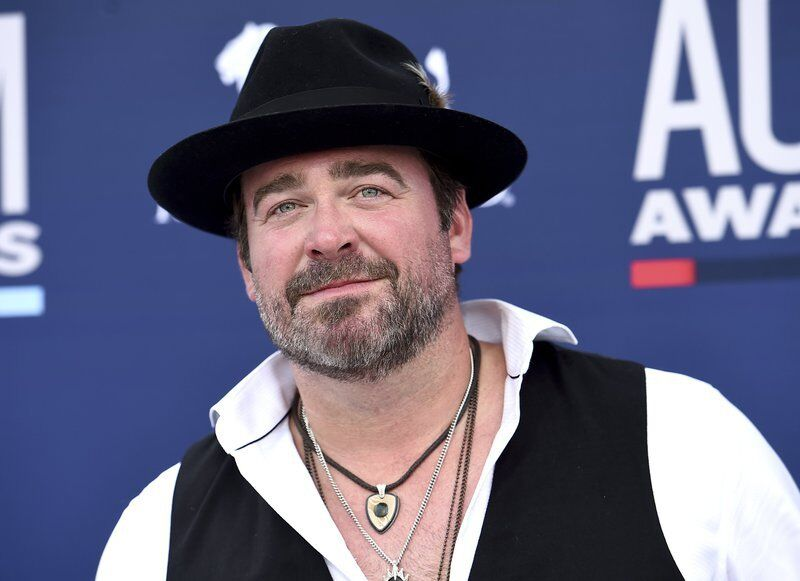 Lee Brice to play at The Mill Sept. 4