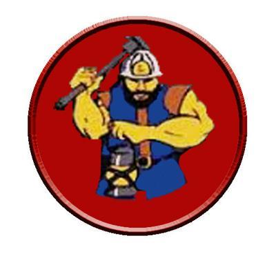 PREP/METRO ROUNDUP: Miners beat Terre Haute North 58-45