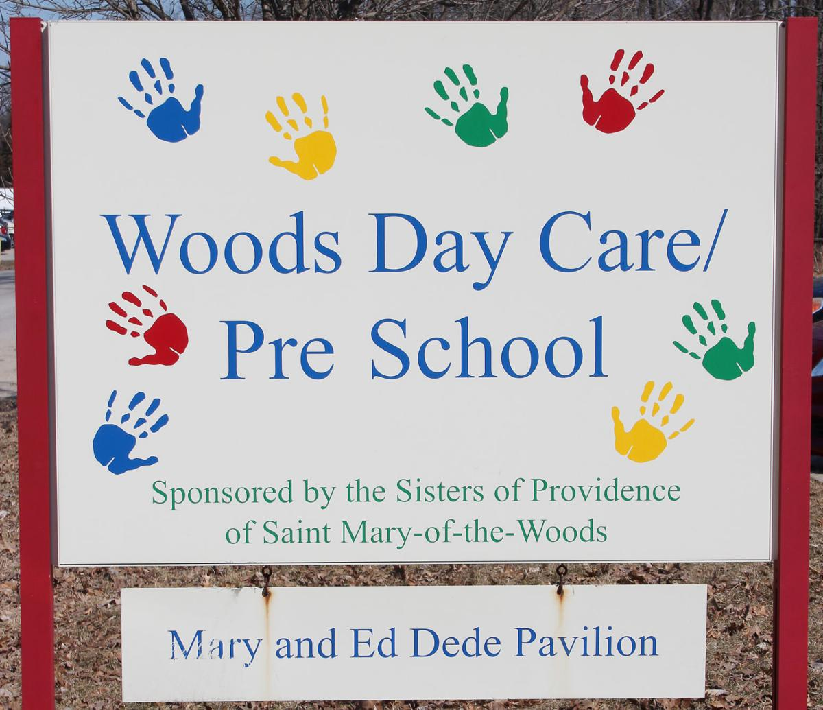 Vigo County School Calendar.Sisters Of Providence To Close Woods Day Care Pre School In June