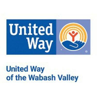 United Way hosts Virtual Valley Connection series