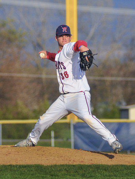 Rex begins defense of 2018 Prospect League title