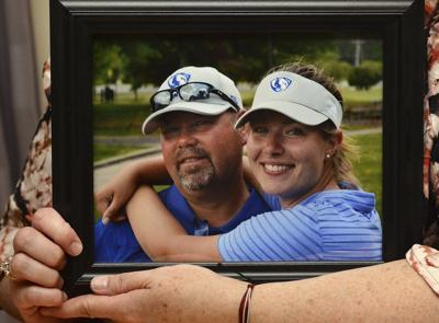 Gathering for departed teacher, coach set for Sunday at TH South