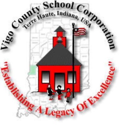 VCSC logo