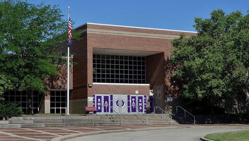 HS OF THE WEEK: Sullivan has long been its county's standard-bearer