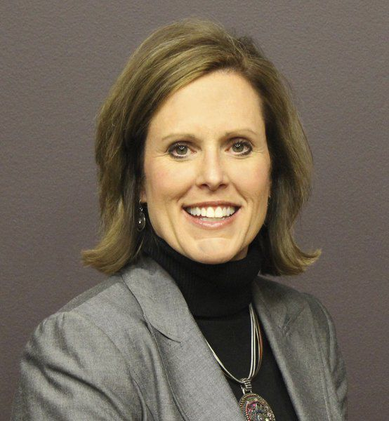 Ivy Tech Wabash names board officers