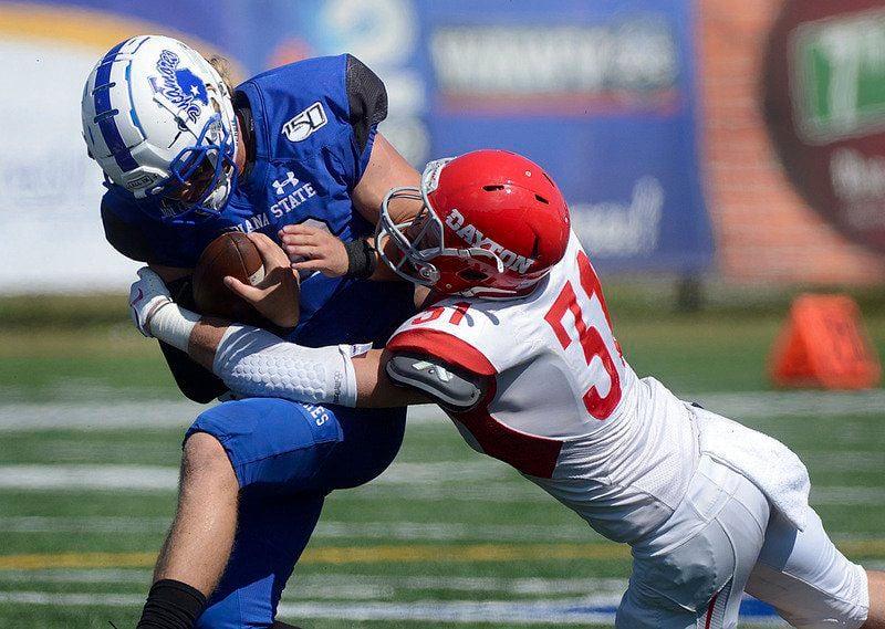 Boyle moves on, but ISU football feels optimistic