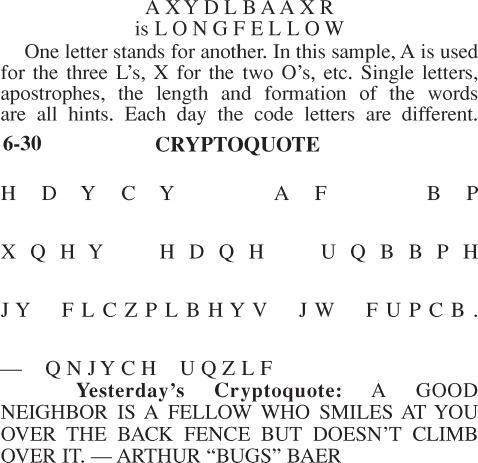 cryptoquote 0630.pdf
