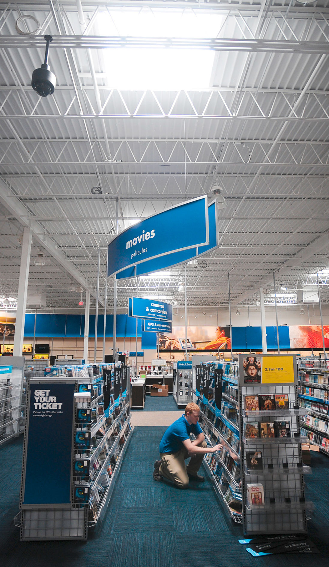 New best buy store aims for us green building council leed new best buy store aims for us green building council leed certification 1betcityfo Gallery