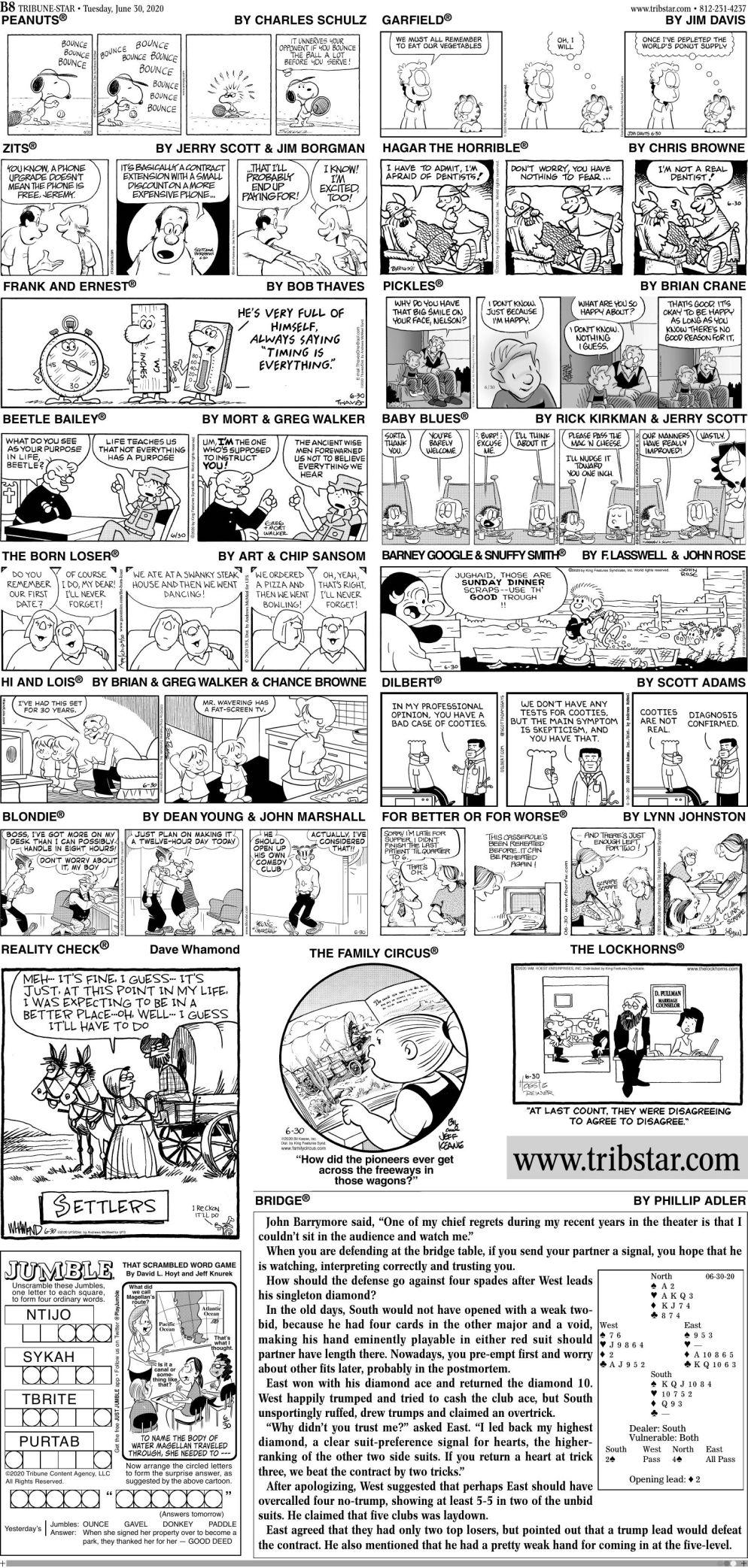 Tuesday 063020 comics.pdf