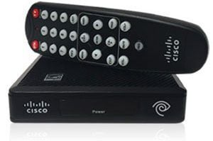 Spectrum Customers Will Need Digital Cable Boxes Local