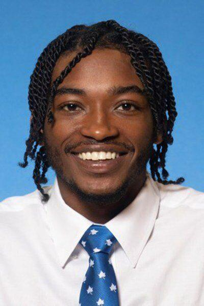 Next hearing for basketball player set for Oct. 14