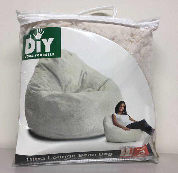 Recalls This Week Bean Bag Chair Covers Batteries
