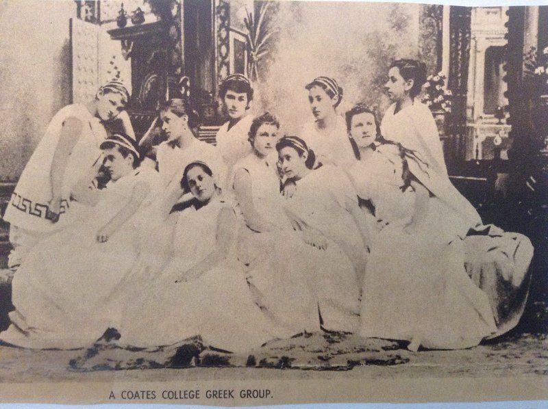 women during the progressive era
